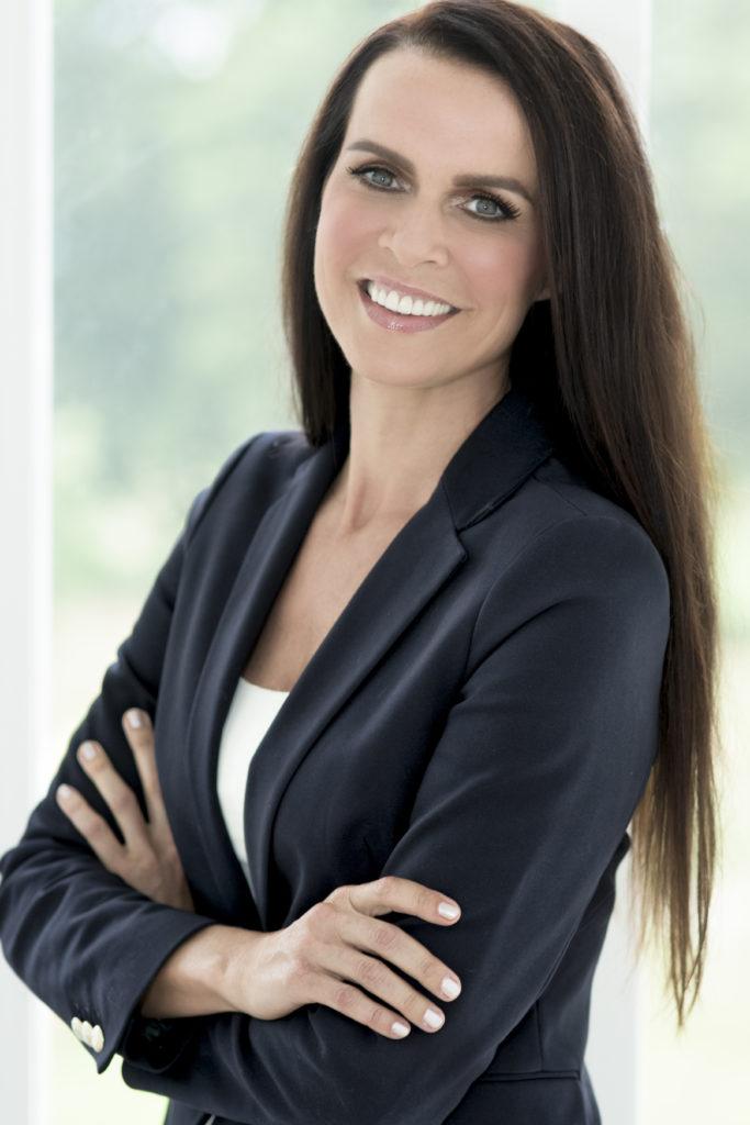 Werk Gaby van Nimwegen presentatrice RTL, SBS, Net 5, Veronica, Miss Nederland, actrice.
